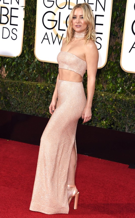 rs_634x1024-160225175702-634-kate-hudson-golden-globe-awards-ms-022516