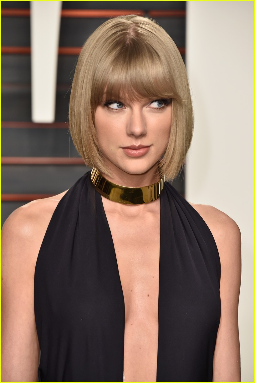 taylor-swift-vf-oscars-party-03