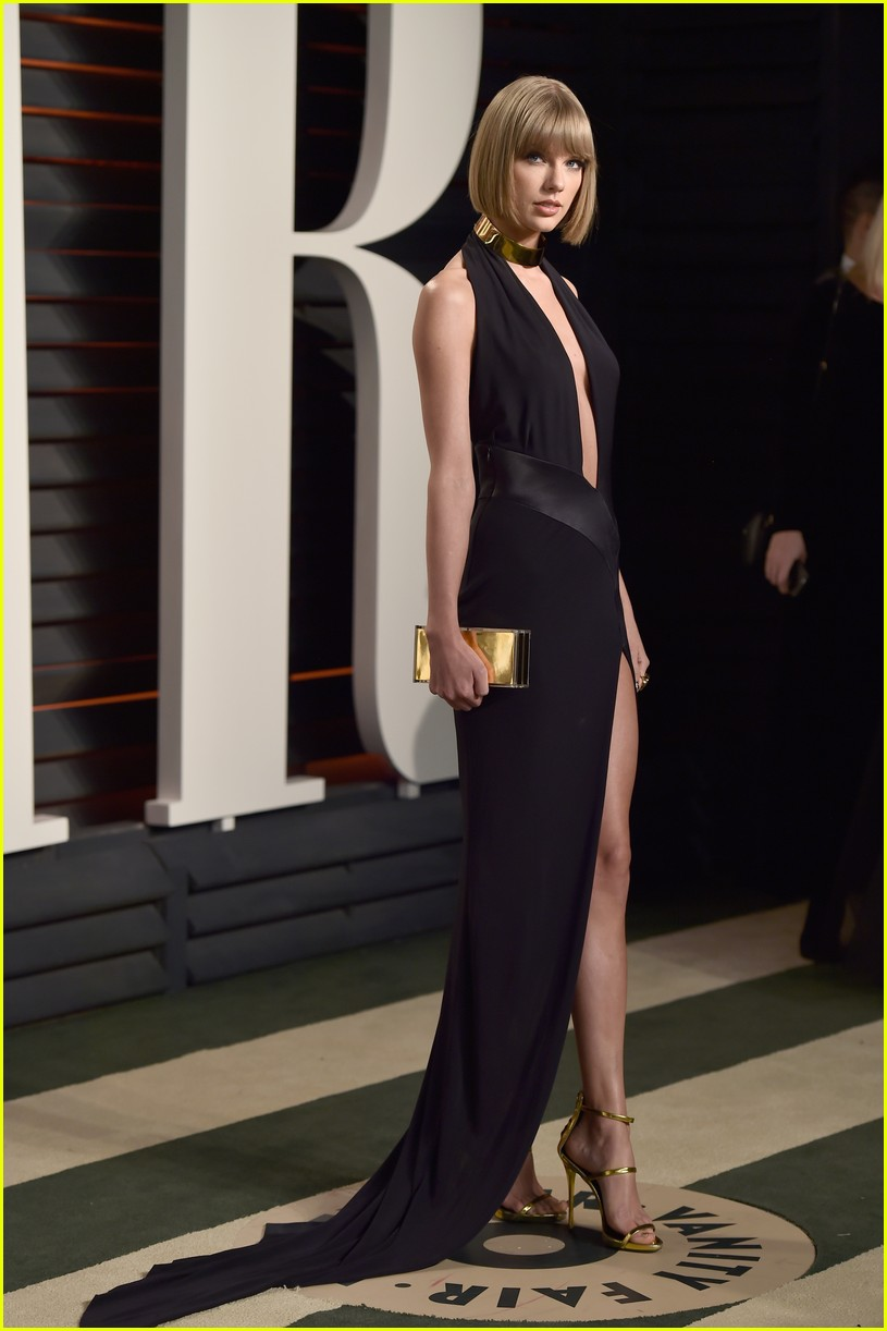 taylor-swift-vf-oscars-party-04