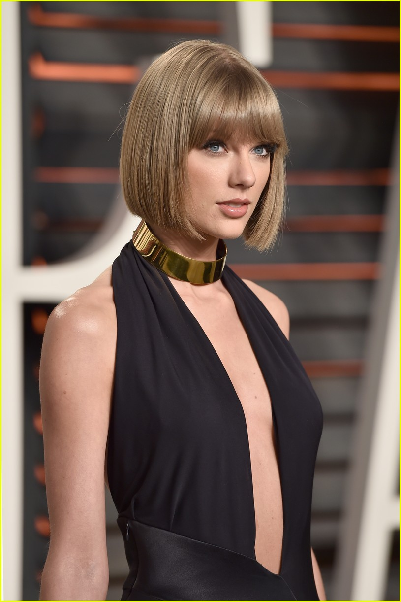 taylor-swift-vf-oscars-party-05