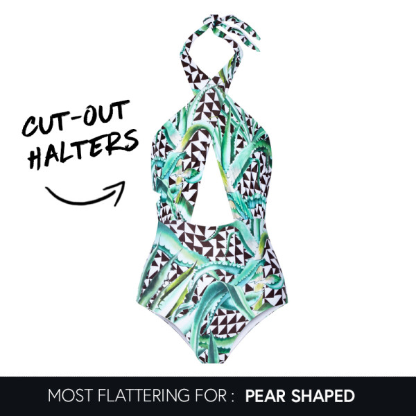 cut-out-halters-pear-shaped1-600x600
