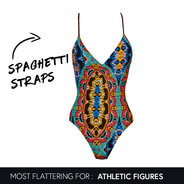 spaghetti-strap-athletic-figures1-600x600