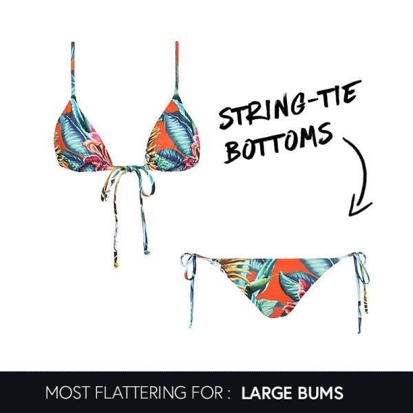 string-bikini-bottoms-large-bum1-600x600