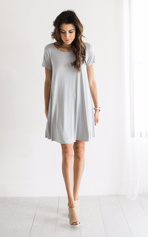grey_jersey_swing_dress_2_use_1024x1024