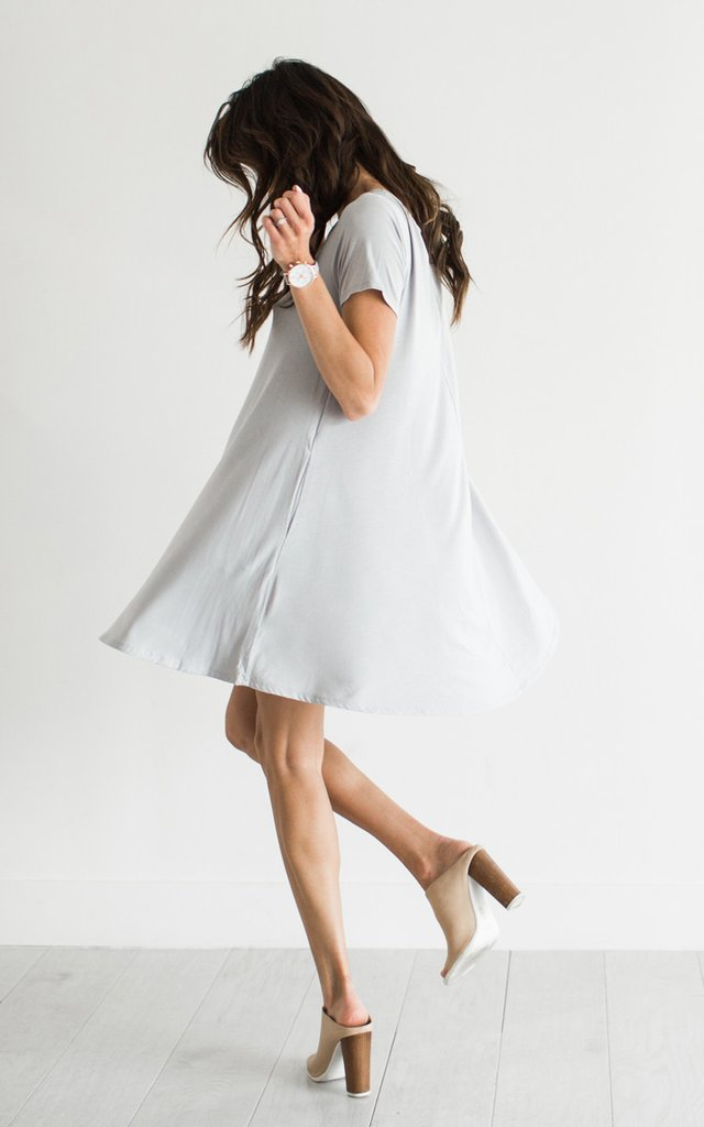 grey_jersey_swing_dress_3_use_1024x1024