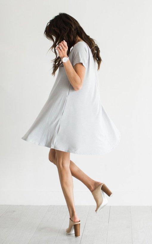grey_jersey_swing_dress_3_use_1024x1024