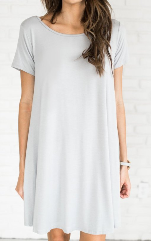 grey_jersey_swing_dress_4_use_1024x1024