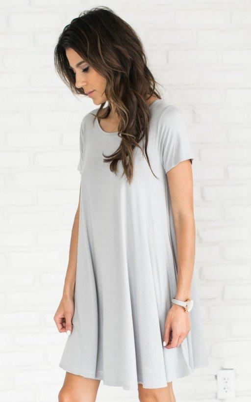 grey_jersey_swing_dress_5_use_1024x1024