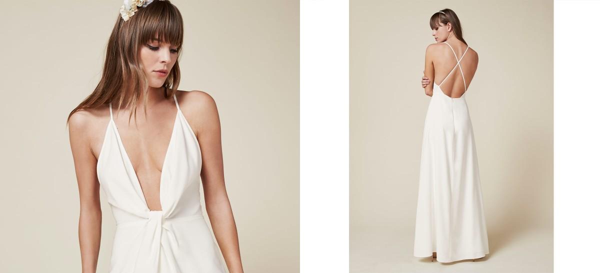 dima_dress_ivory_1