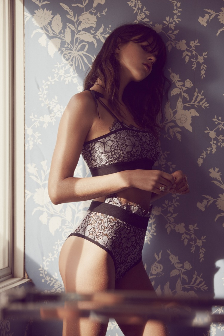 for-love-and-lemons-fall-2016-skivvies (2)