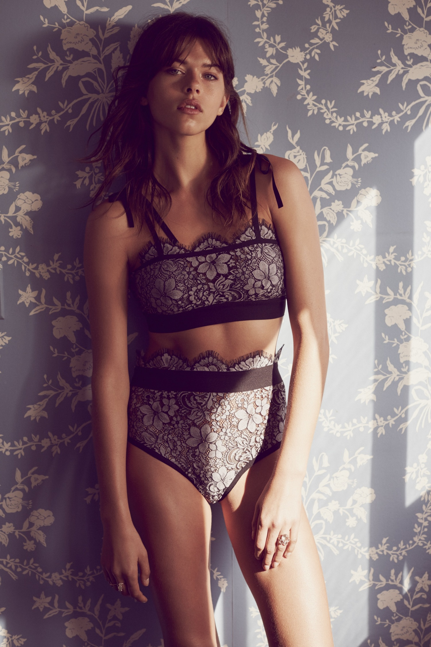 for-love-and-lemons-fall-2016-skivvies