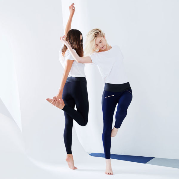 aday-activewear-brand-600x600