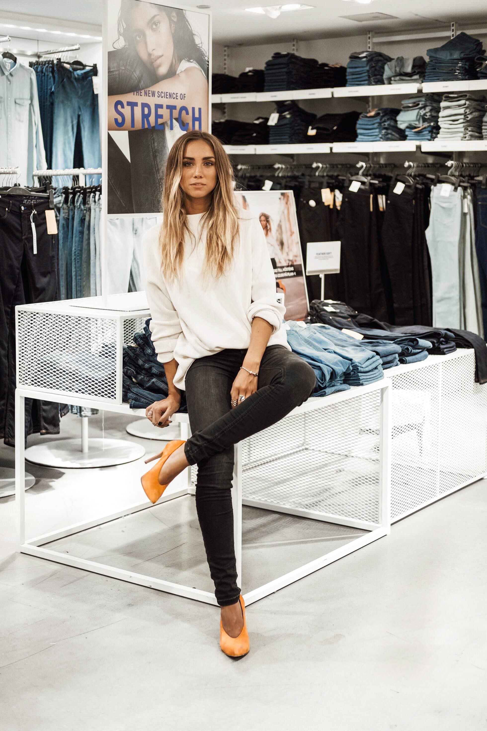 lisa-olsson-hm-event-fashion-night-sthlm-4
