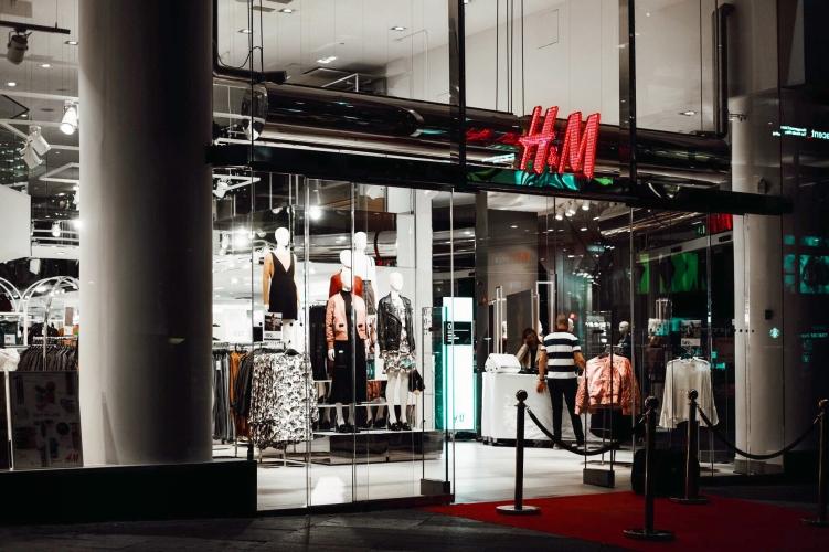 lisa-olsson-hm-event-fashion-night-sthlm-5