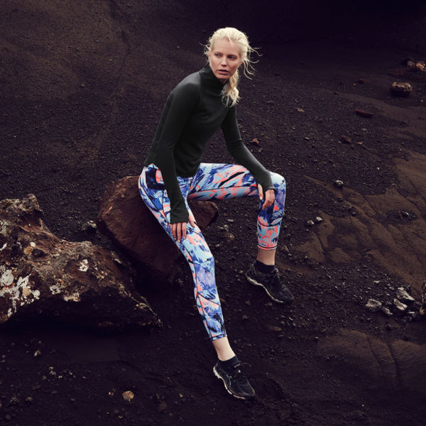 sweaty-betty-power-leggings-600x600