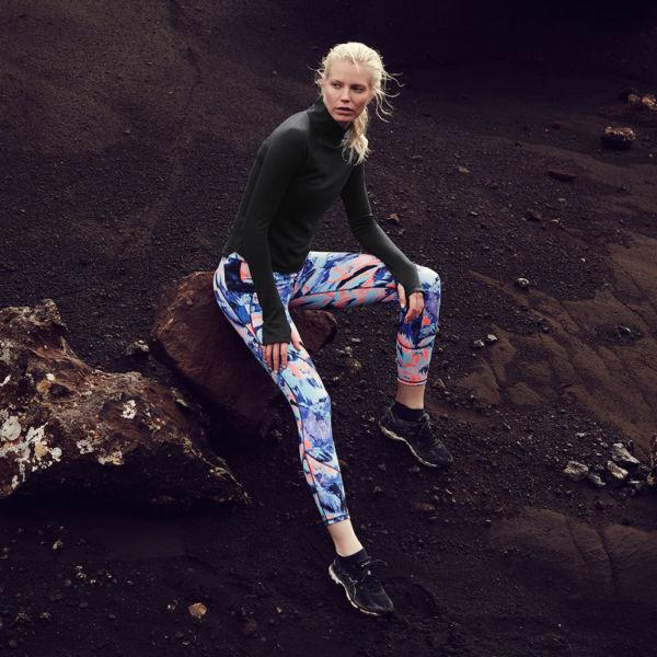 sweaty-betty-power-leggings-600x600