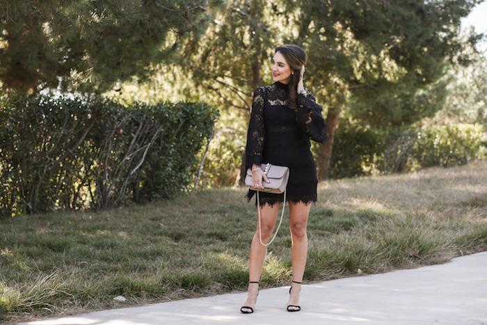 lulus-lace-dress