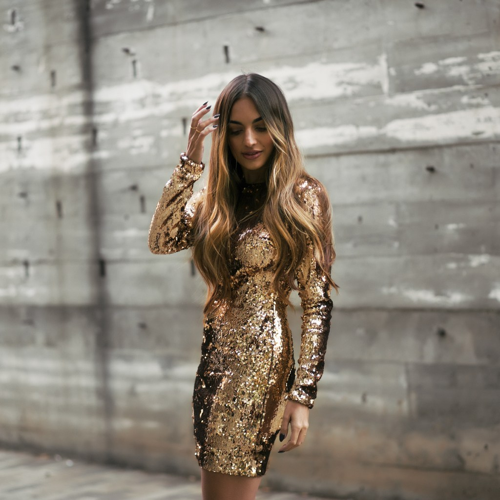 lulus-sequins-dress-12