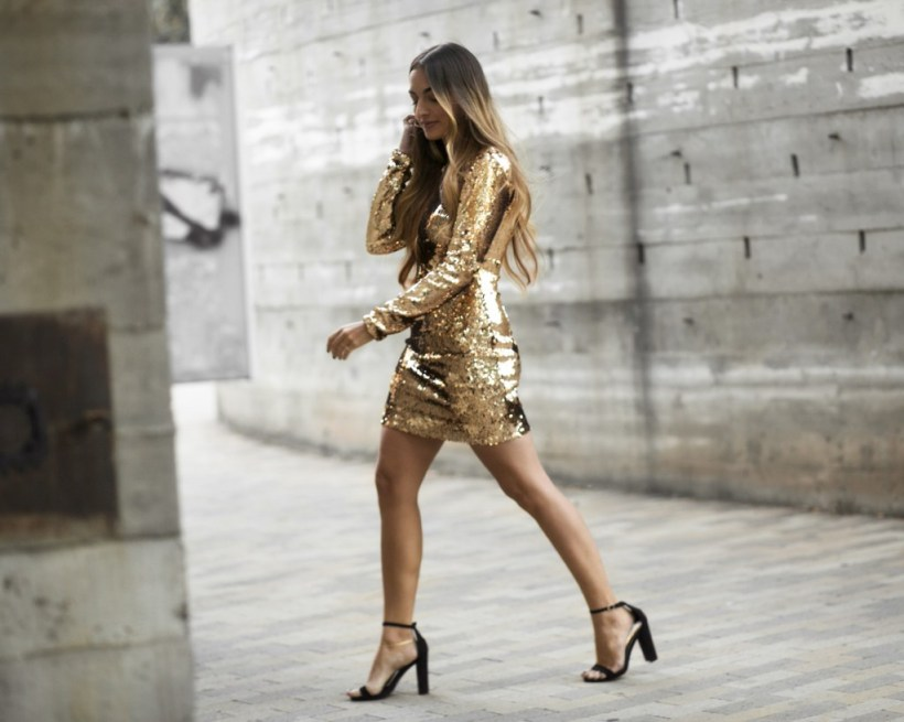 lulus-sequins-dress-13