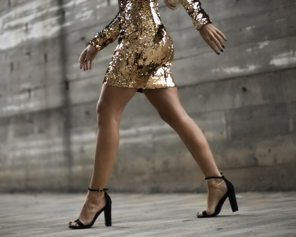 lulus-sequins-dress-14