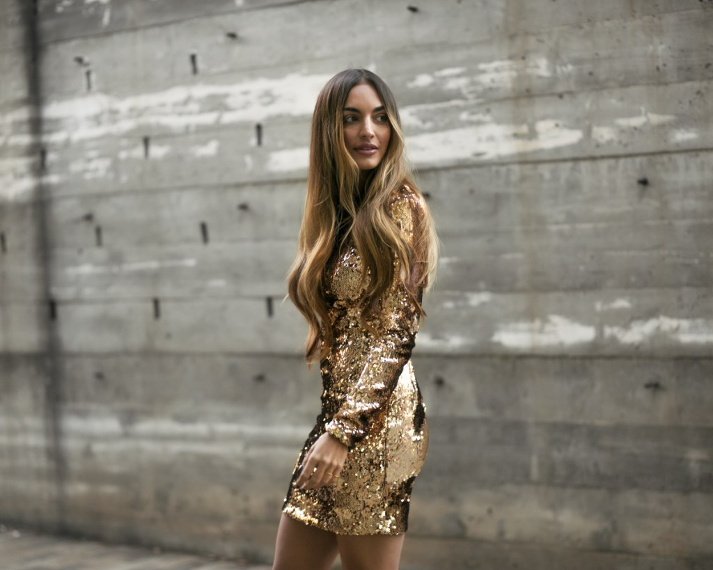 lulus-sequins-dress-4
