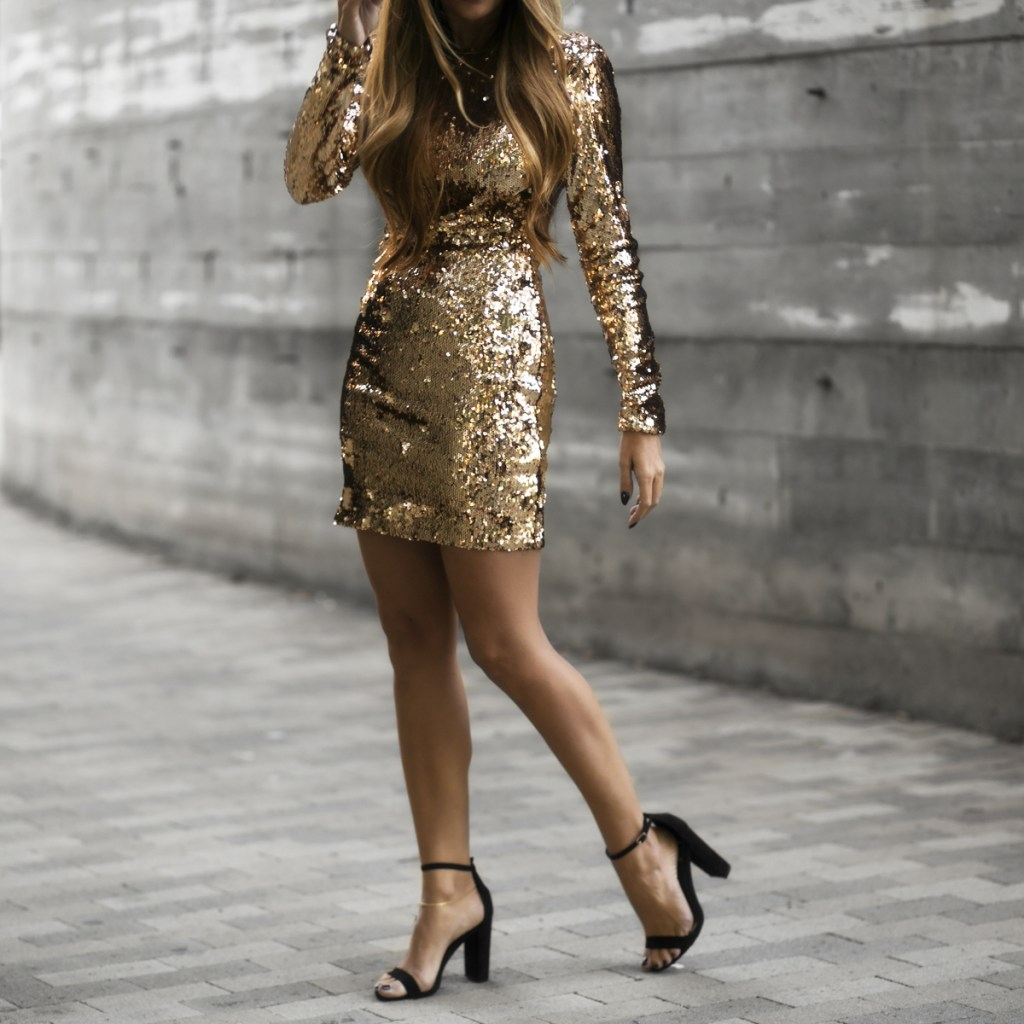 lulus-sequins-dress-6