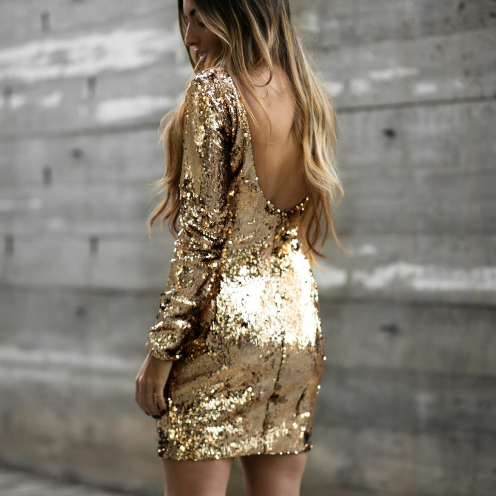 lulus-sequins-dress