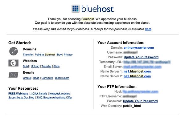 bluehost-login-info1