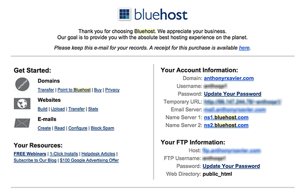 bluehost-login-info1