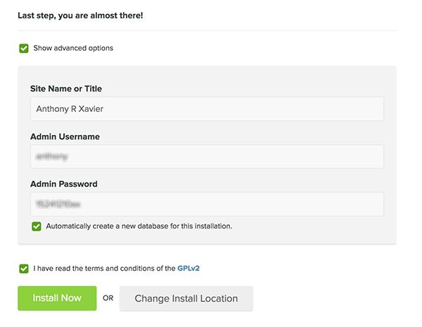 login-credentials