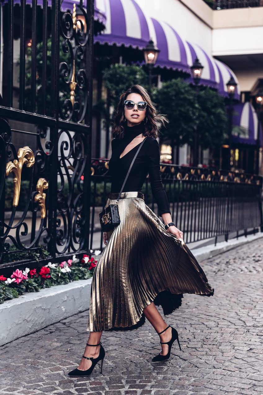 thevivaluxury-dvf-sunglasses-annabelle-fleur-3-848x1272