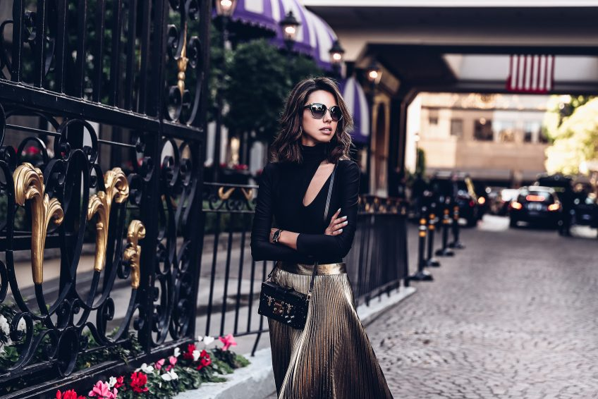 thevivaluxury-dvf-sunglasses-annabelle-fleur-4-848x566
