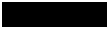 ttt-logo-medium