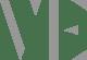 ve-loading-logo