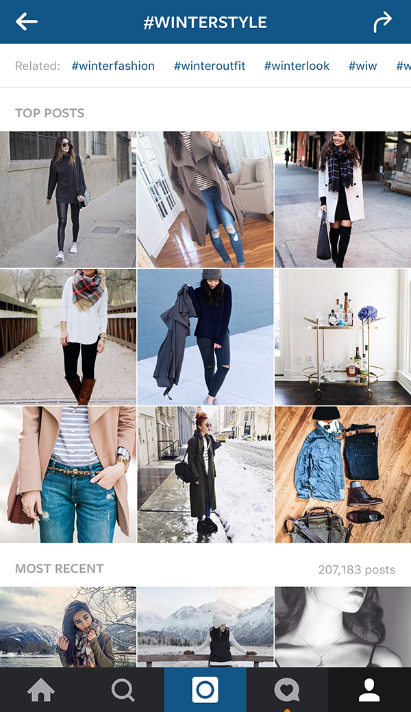 why-you-should-use-hashtags-on-instagram