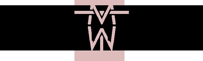 mwt-logo3-1