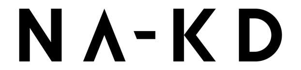 nakd_logo