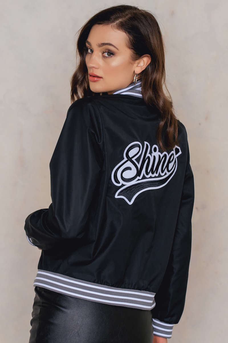 nakd_shine_bomber_jacket_1362-100005-0002-44_1_
