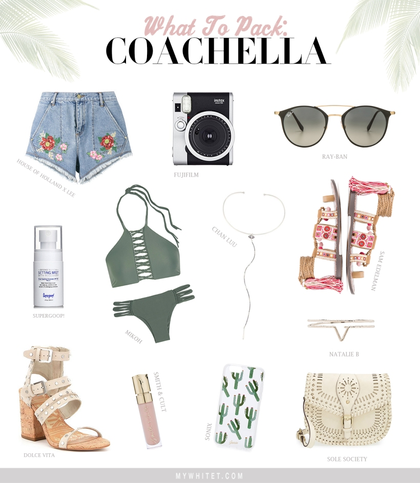 what-to-pack-for-coachella