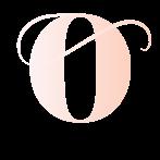 logo-olivia-rink