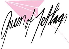logo_qoj