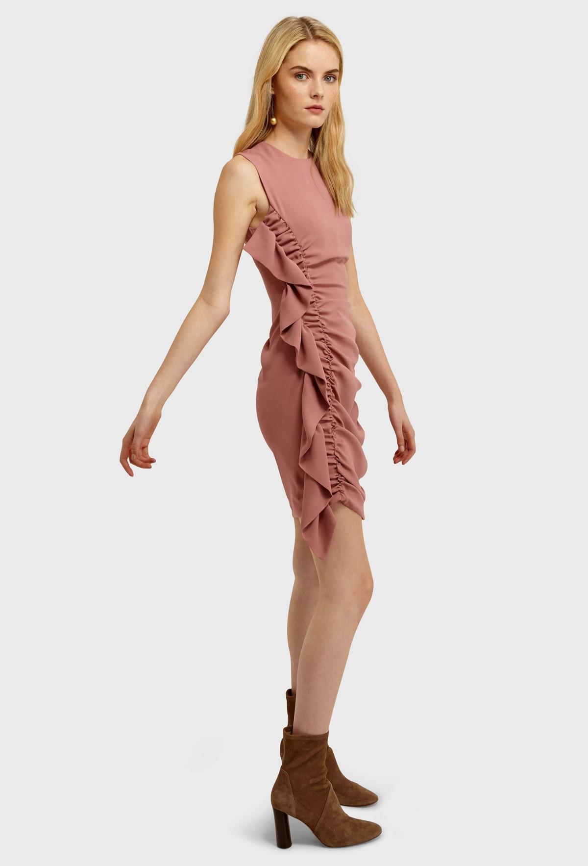 macey_dress_ash_rose_1967_2