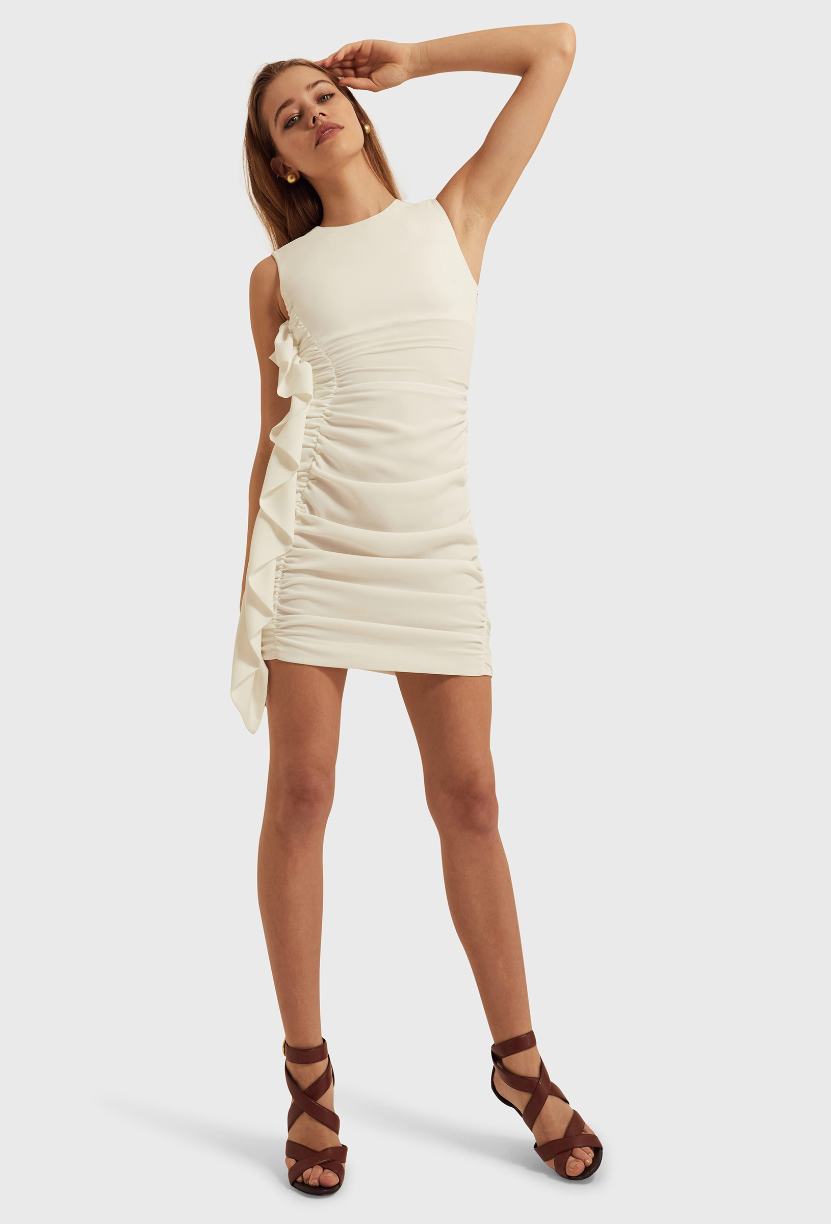 macey_dress_white_0375_2