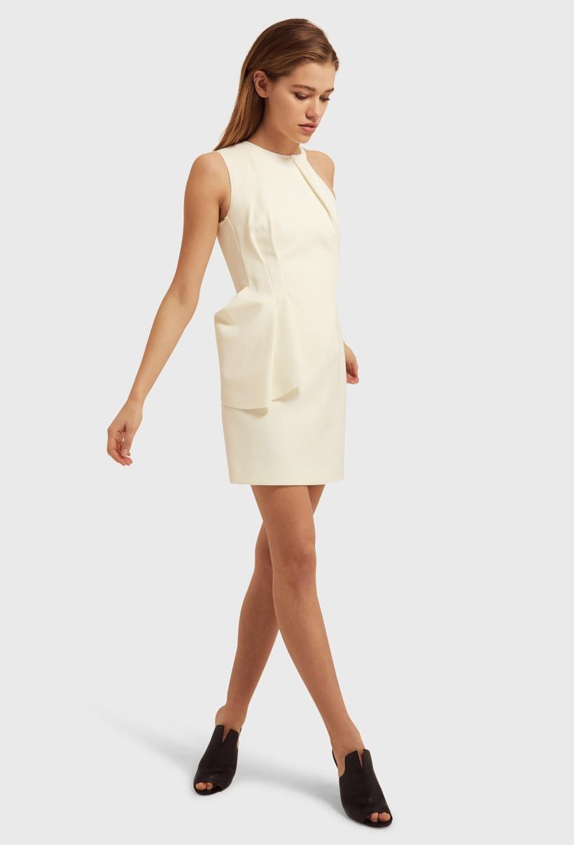 quinto_dress_cream_0575_1