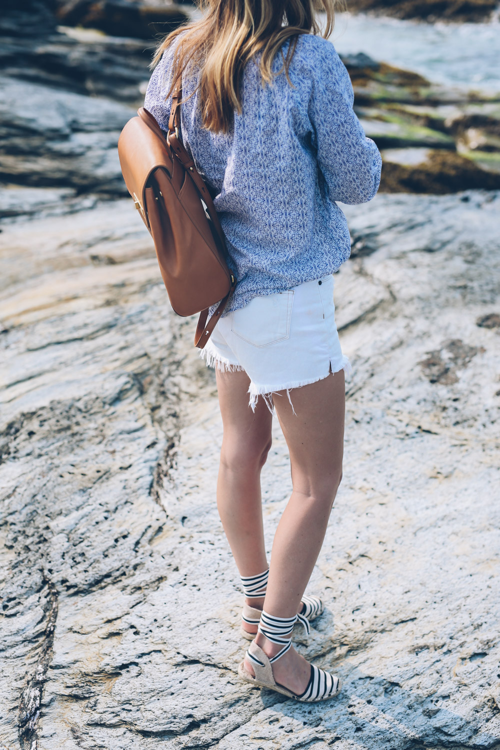 white-jean-shorts-printed-blouse-summer-style-prosecco-and-plaid-17